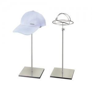 [DS-113] 모자 걸이대