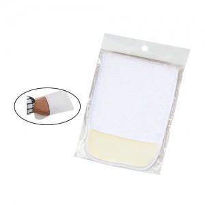 [GL-105] 광택용 장갑 (다따꺼)